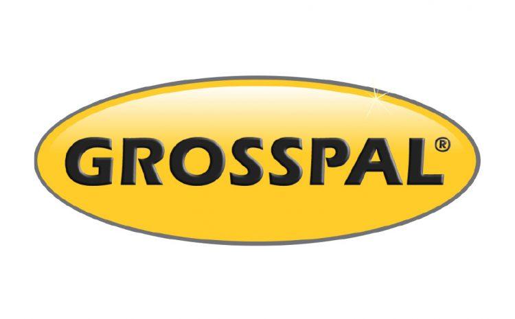 Grosspal