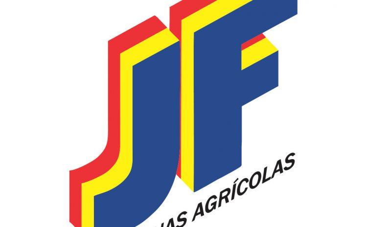 Jf maquinas agricolas