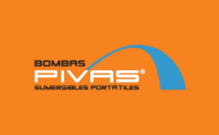 Bombas Pivas