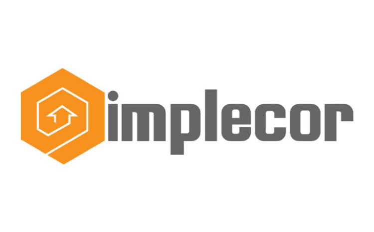 Implecor